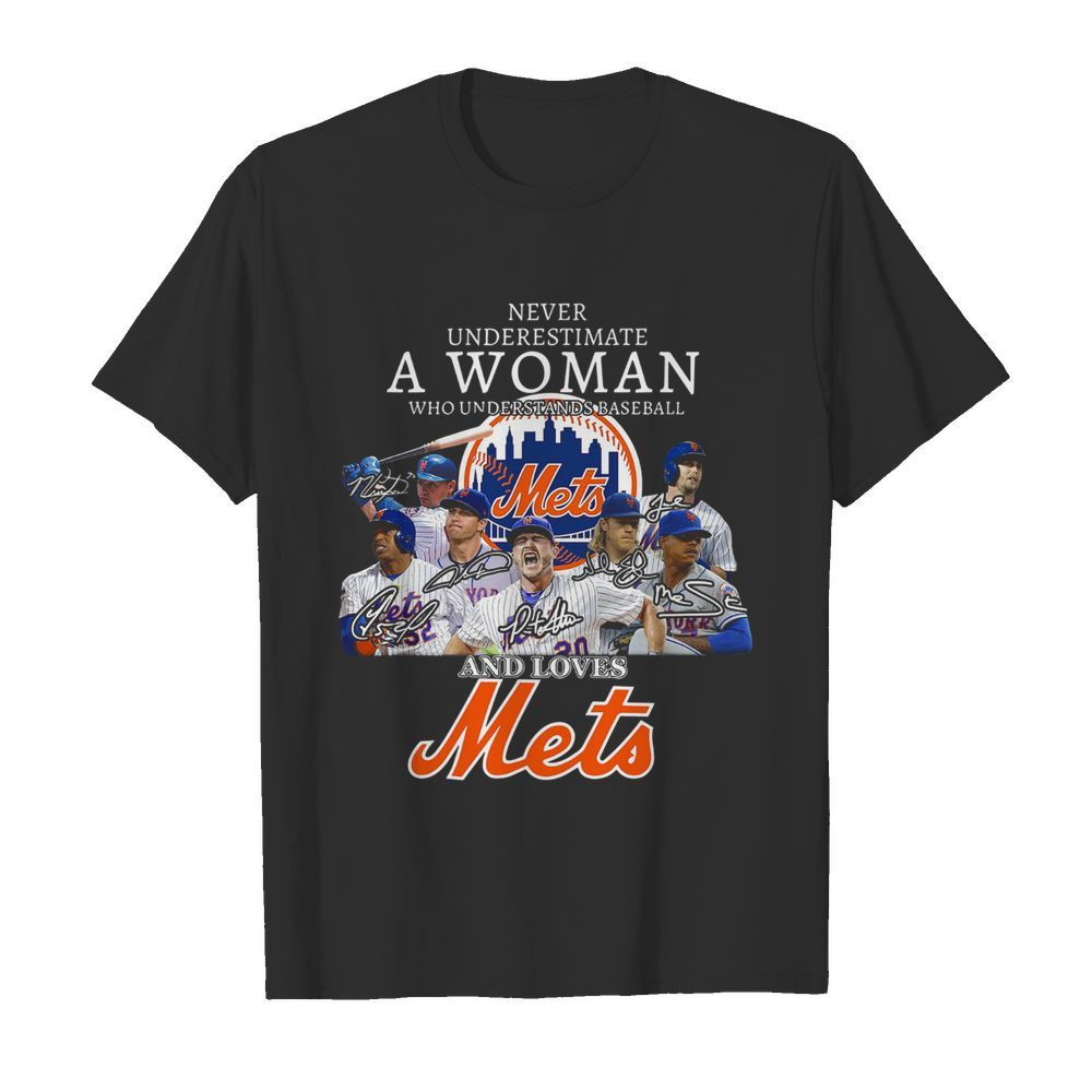 New York Mets 2020 The Year When Shit Got Real #Quarantined  Classic Men's T-shirt