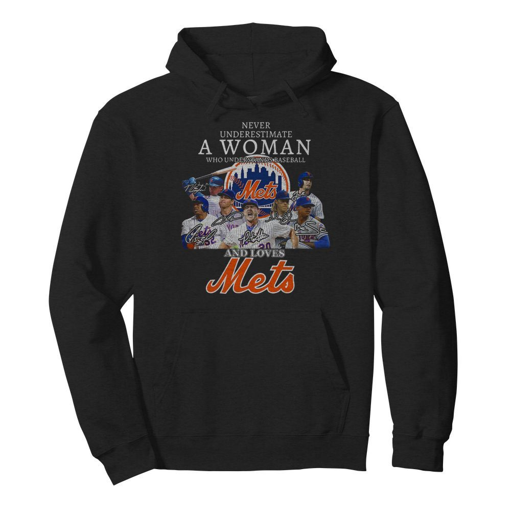 New York Mets 2020 The Year When Shit Got Real #Quarantined  Unisex Hoodie