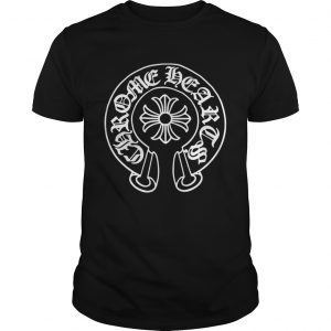 Chrome hearts  Unisex